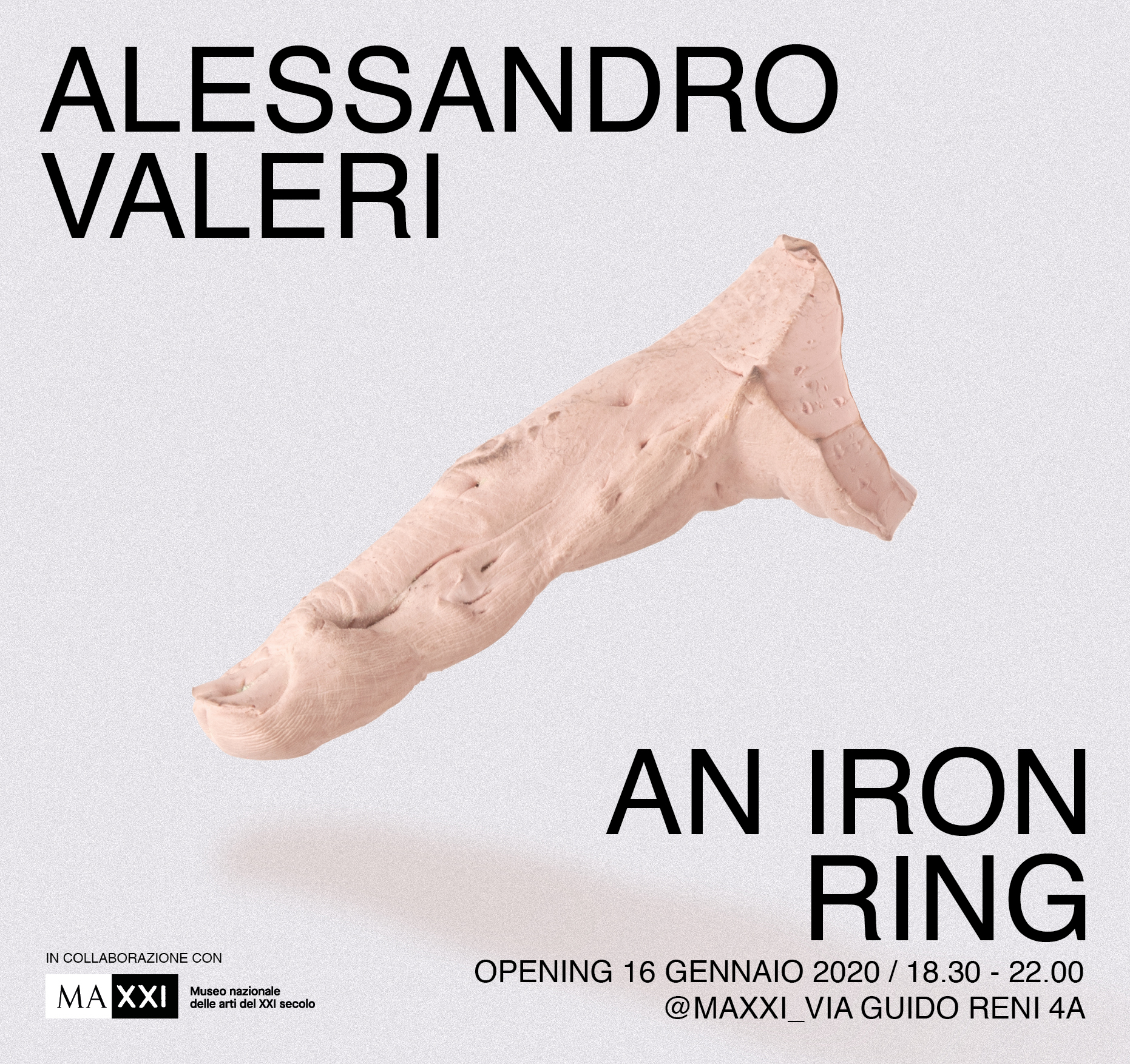 SQUARE_ALESSANDRO VALERI_AN IRON RING_3